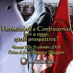 manifesto08