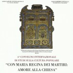 manifesto_bitonto11